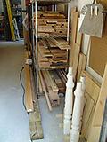 Wood6-08