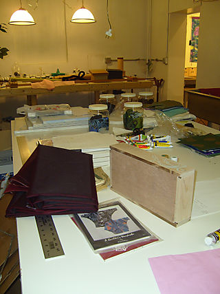 Studio3-08