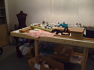Studio5-08