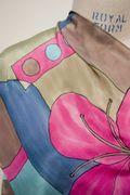 Scarf-Details-07003