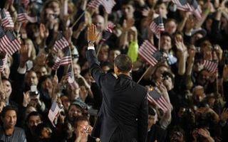 Obama_back_1108131c