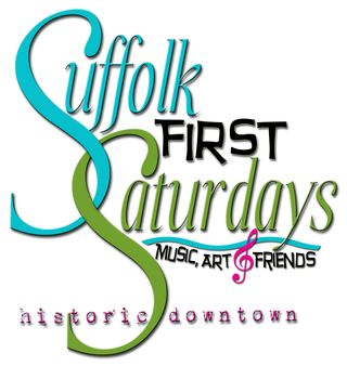 SUFFOLK SATURDAY copy