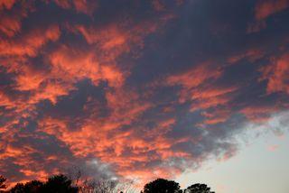 Clouds1.0