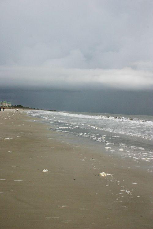 Beachfront5A