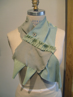 Neckwrap_recycled